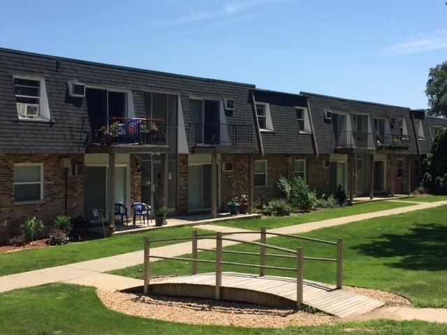 Moraine Valley Community College (Moraine Valley) Housing : Uloop