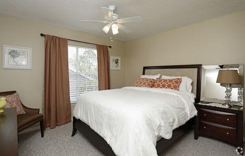 2351 Pine Brook Dr, Kissimmee, FL 34741