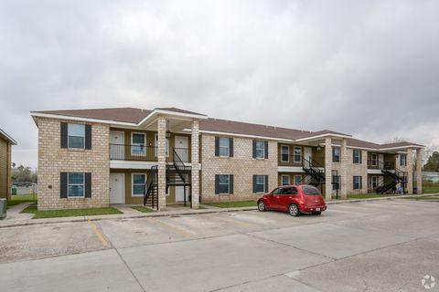 Photo of 209 E 1st St, Los Fresnos, TX 78566