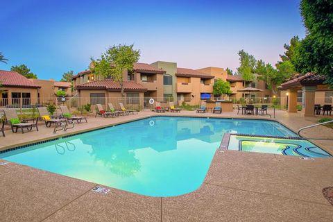 Photo of 7007 E Gold Dust Ave, Scottsdale, AZ 85253