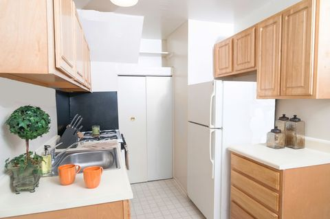 Photo of 1177 Kitmore Rd, Baltimore, MD 21239