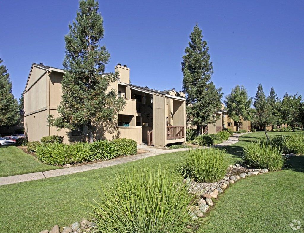 4001 S Watt Ave  Sacramento  CA 95826