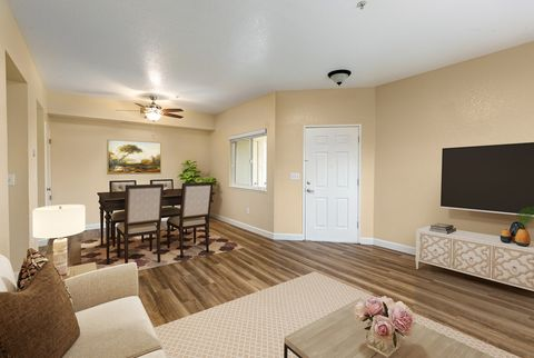 Photo of 6175 Water Lily Cmns, Livermore, CA 94551