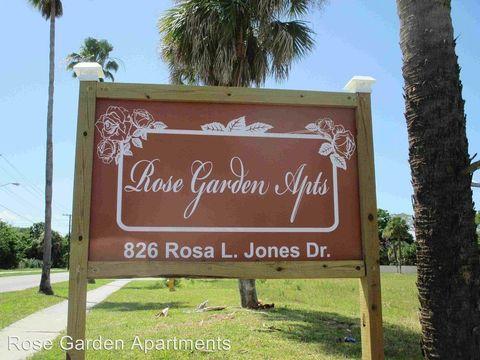 Photo of 826 Rosa L Jones Dr, Cocoa, FL 32922