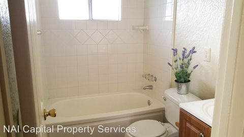 Photo of 15010 Culley St, Victorville, CA 92395