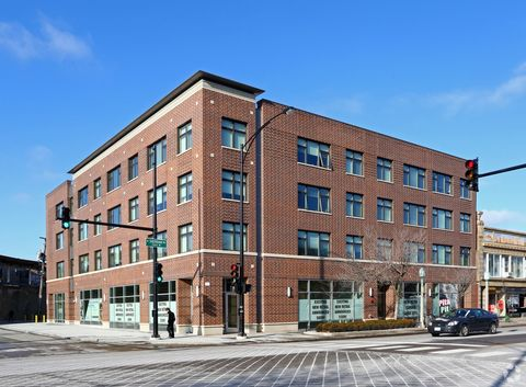 Rogers Park Chicago IL Apartments for Rent realtorcom
