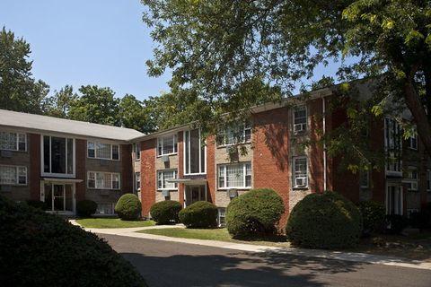 Edgewood Providence Ri Apartments For Rent Realtor Com