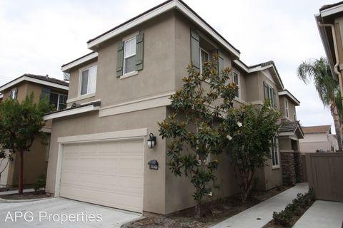 Garden Grove, Garden Grove, Ca Apartments For Rent - Realtor.Com®