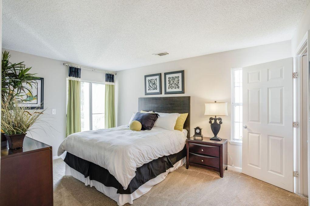 Middletown Ridge Apartments Ct