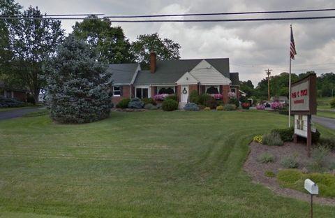 1334 Spring Lawn Ave, Cincinnati, OH 45223
