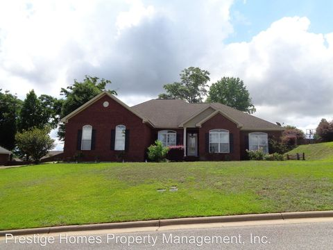 202 Sommer Brook Way, Enterprise, AL 36330