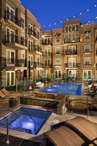 Hollywood Ca Apartments For Rent Realtor Com
