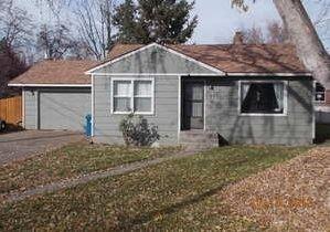 4912 W Wylie Ln, Boise, ID 83703