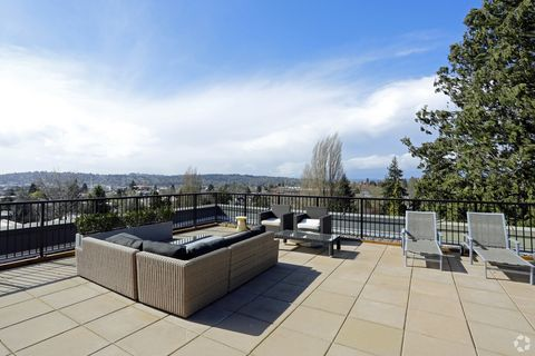 Photo of 6559 15th Ave Nw, Seattle, WA 98117