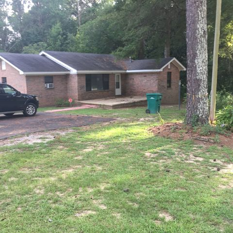 Photo of 1216 Wilson St, Tupelo, MS 38804