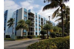 Photo Avesta Biscayne 1490 Ne 123rd St North Miami Fl 33161