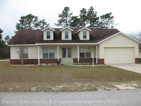 Photo of 13626 Sw 86th Ave, Ocala, FL 34473
