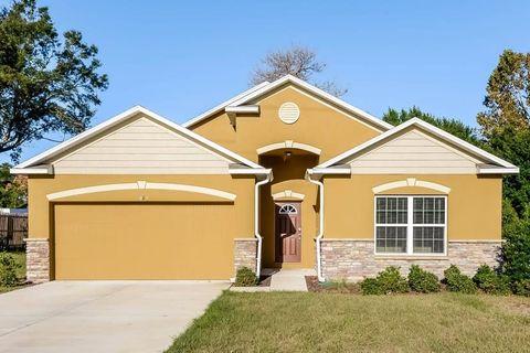 5083 Deltona Blvd, Spring Hill, FL 34606