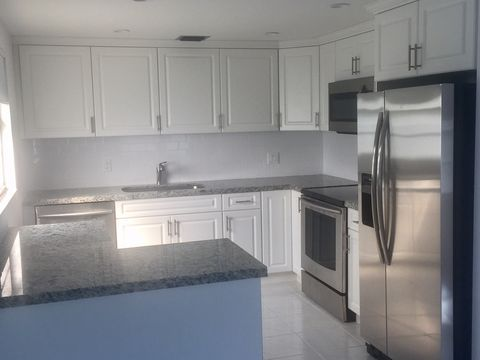 Century Village Hollywood FL Apartments for Rent realtorcom