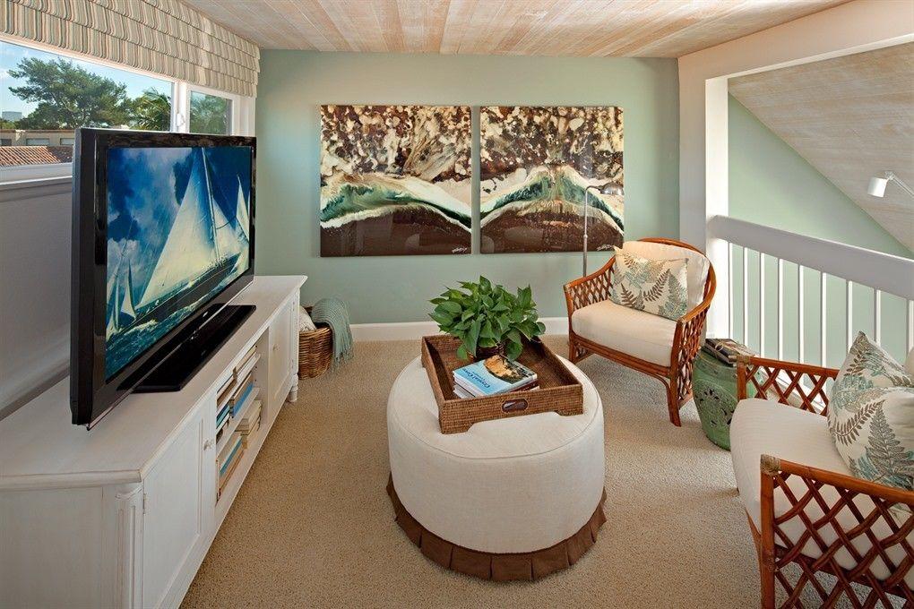 Bedroom Apartment In Newport Beach Ca