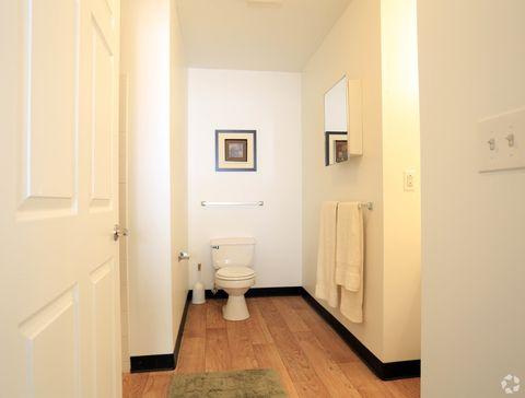 Orange County, NY Apartments for Rent - realtor com®