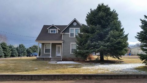 1722 Poplar Ave, Canon City, CO 81212