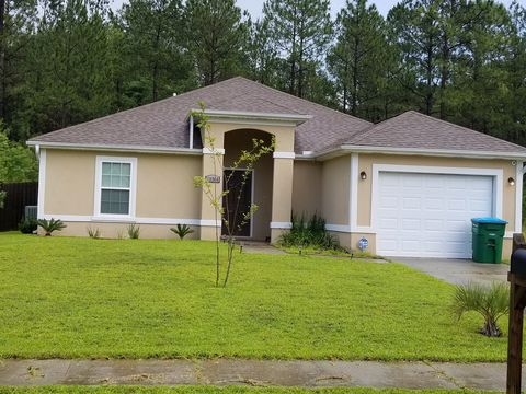 13364 Turtle Creek Pkwy, Gulfport, MS 39503. House For Rent