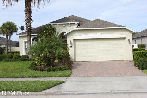 12636 Sawgrass Plantation Blvd, Orlando, FL 32824