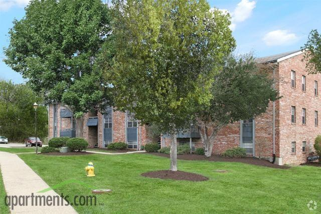 101 Pinehurst Dr, Florence, KY 41042