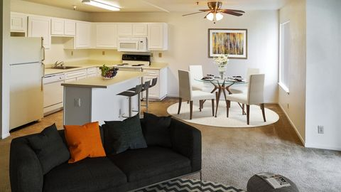 Photo Of 20800 Lake Chabot Rd Castro Valley Ca 94546 Apartment For Rent