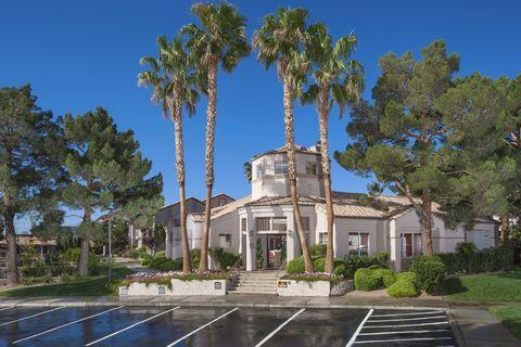 2301 Redwood St, Las Vegas, NV 89146