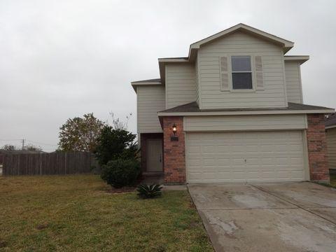 Photo of 9210 Blue Crab Dr, Texas City, TX 77591