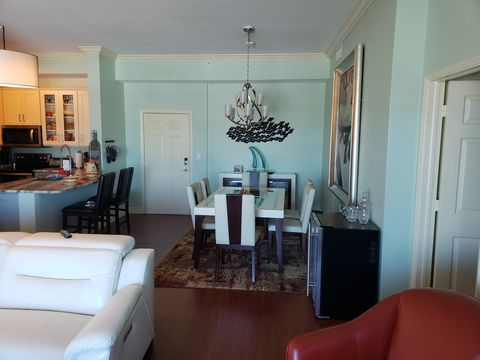 Moorings At Lantana Condominiums Lake Worth Fl Apartments For Rent