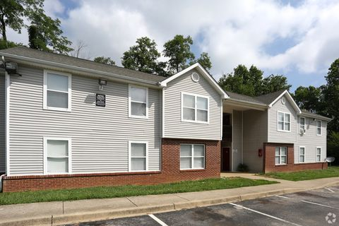 Apartments For Rent In Oldham County
