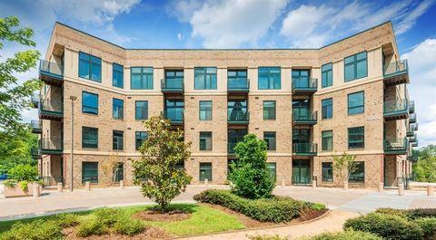 Chapel Hill NC Apartments for Rent realtorcom