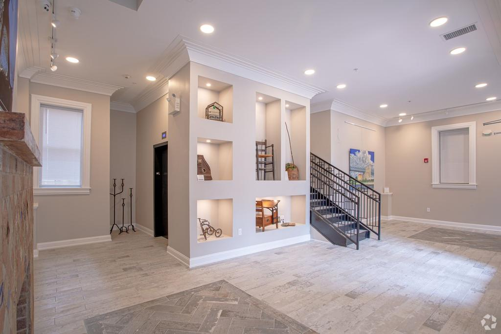 Camden Nj Rentals Apartments And Houses For Rent Realtor Com