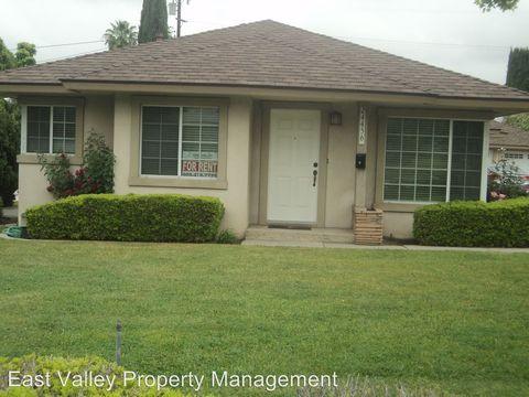 24456 University Ave, Loma Linda, CA 92354