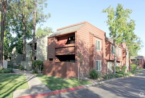 Photo of 3104 Sherwood Ave, Modesto, CA 95350
