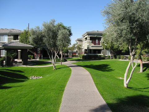 11885 W Mc Dowell Rd, Avondale, AZ 85392