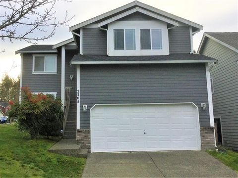 Photo of 2205 Cooper Crest Pl Nw, Olympia, WA 98502