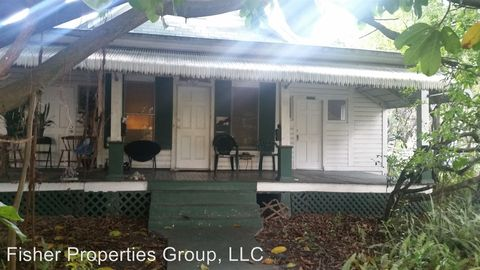 Bayshore Gardens Tampa Fl Apartments For Rent