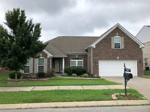 Photo of 3052 Canal St, Nolensville, TN 37135