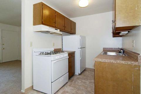 Photo of 3800-3980 Madison Ave Se, Wyoming, MI 49548