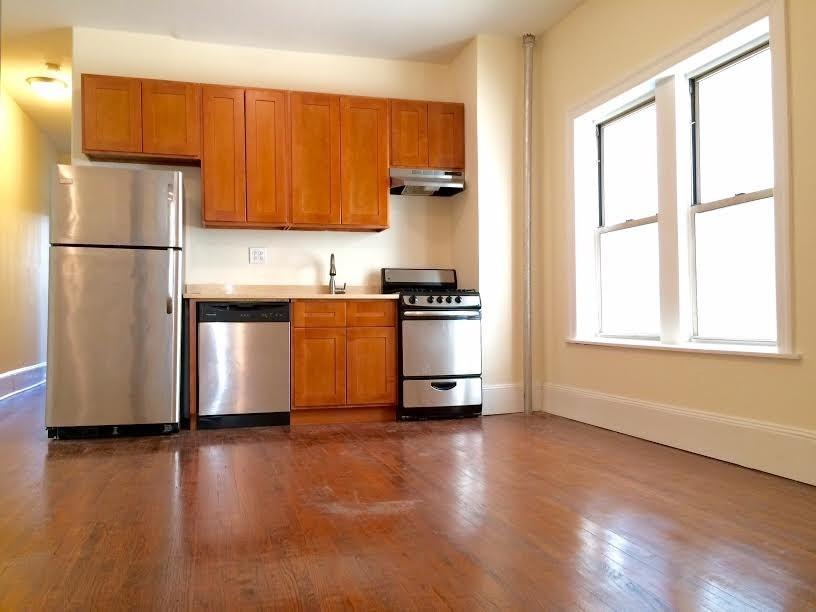 Prospect Lefferts Gardens Brooklyn Ny Apartments For Rent