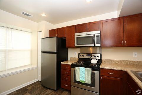 Wondrous 21227 Apartments For Rent Realtor Com Download Free Architecture Designs Photstoregrimeyleaguecom