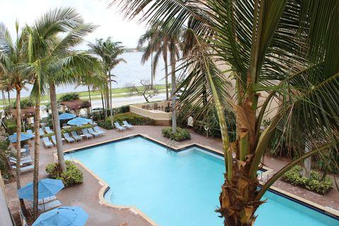 1801 N Flagler Dr Apt 433, West Palm Beach, FL 33407