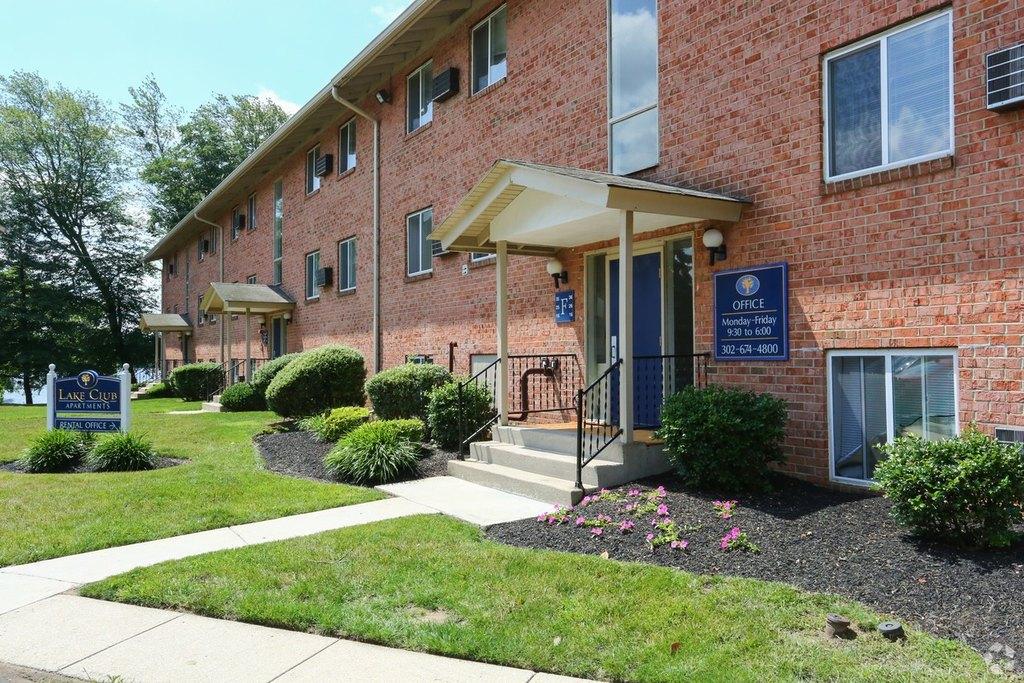 Dover De Pet Friendly Apartments For Rent Realtor Woodmill ...