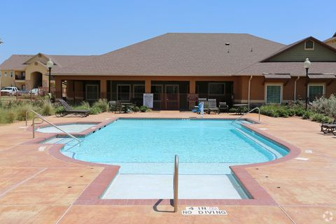 Photo of 33168 Whipple Rd, Los Fresnos, TX 78566
