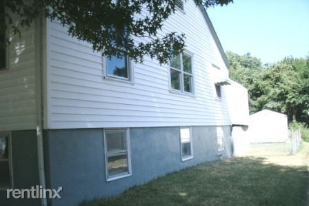 2120 N Broadway Ave, Springfield, MO 65803