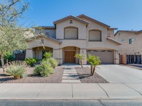 Maricopa, AZ Apartments for Rent - realtor com®